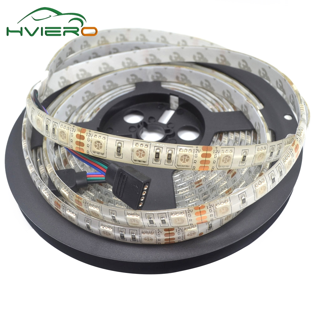 Tiras de Led feriado luz de mesa livro Color Temperature : Cool White(5500-7000k)