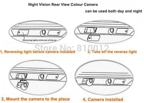 Rear-Camera-For-Kia-Cerato-Sorento 2.jpg