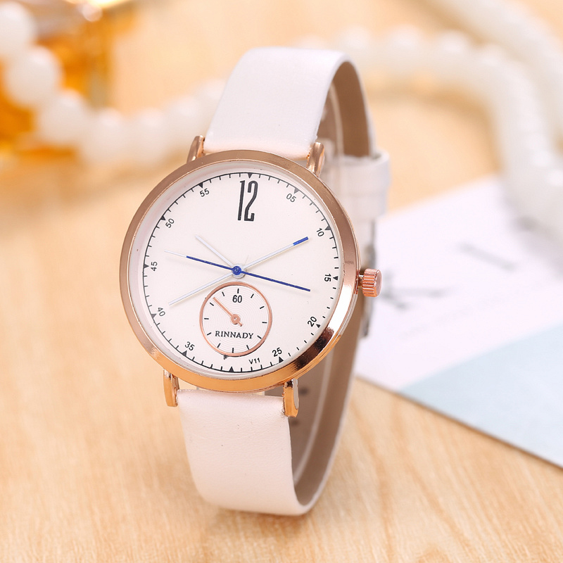 Watches 2018 Originality Simple No Word Mesh Belt Lovers Watch Women Dress Watches Men Brand Watch Montre Homme Marque De Luxe
