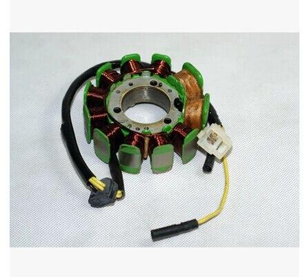 STARPAD Pour Honda CH125 vent vitesse magnéto bobine bobine d'allumage 125 livraison gratuite