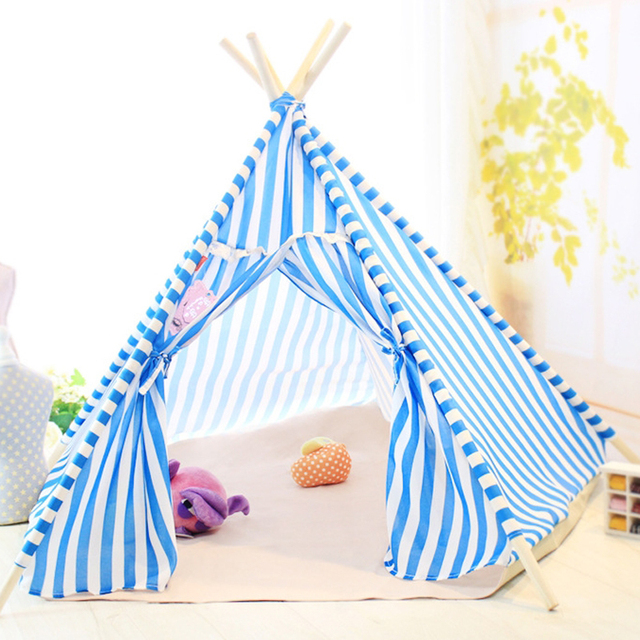 white color Pet tent / Pet bed / Dog bed / Cat bed / Teepee tent  sc 1 st  AliExpress.com & white color Pet tent / Pet bed / Dog bed / Cat bed / Teepee tent ...