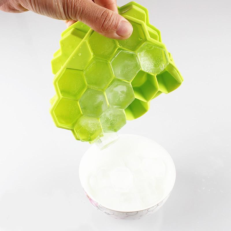 Honeycomb-Ice-Lolly-Cream-Maker-Form-DIY-Pops-Mould-Popsicle-Molds-Yogurt-Ice-Box-Fridge-Frozen (2)