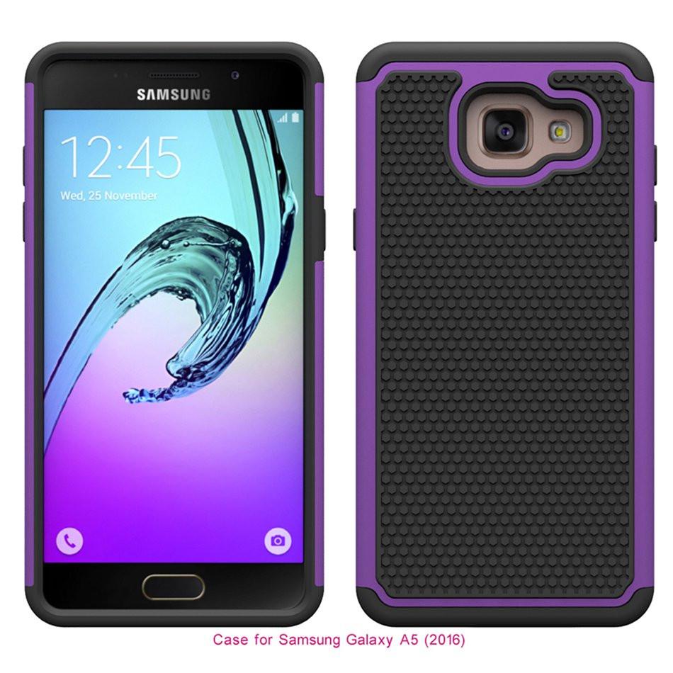 SamsungA5-2