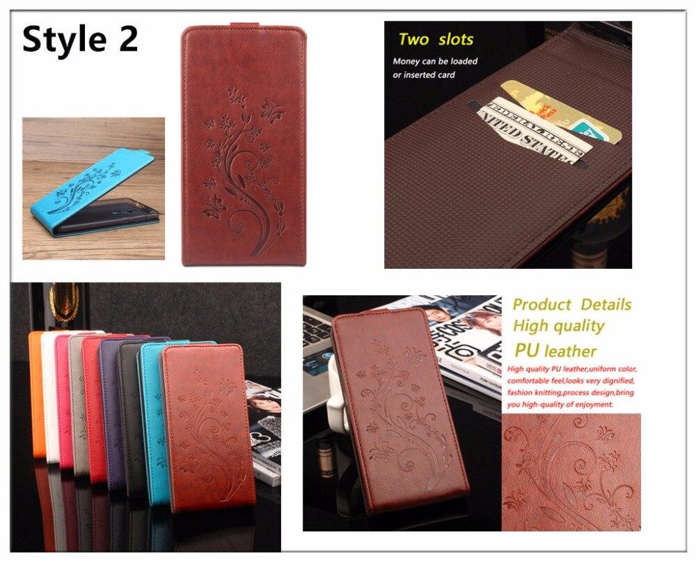 For Xiaomi Redmi 5 Plus 4x 4 3 Pro 4a Note Mi6 Mi5s Slim Case Matte Black Babyskin 5plus New Hot Type Mi5x A1 Leather Flip Red Mi Cover