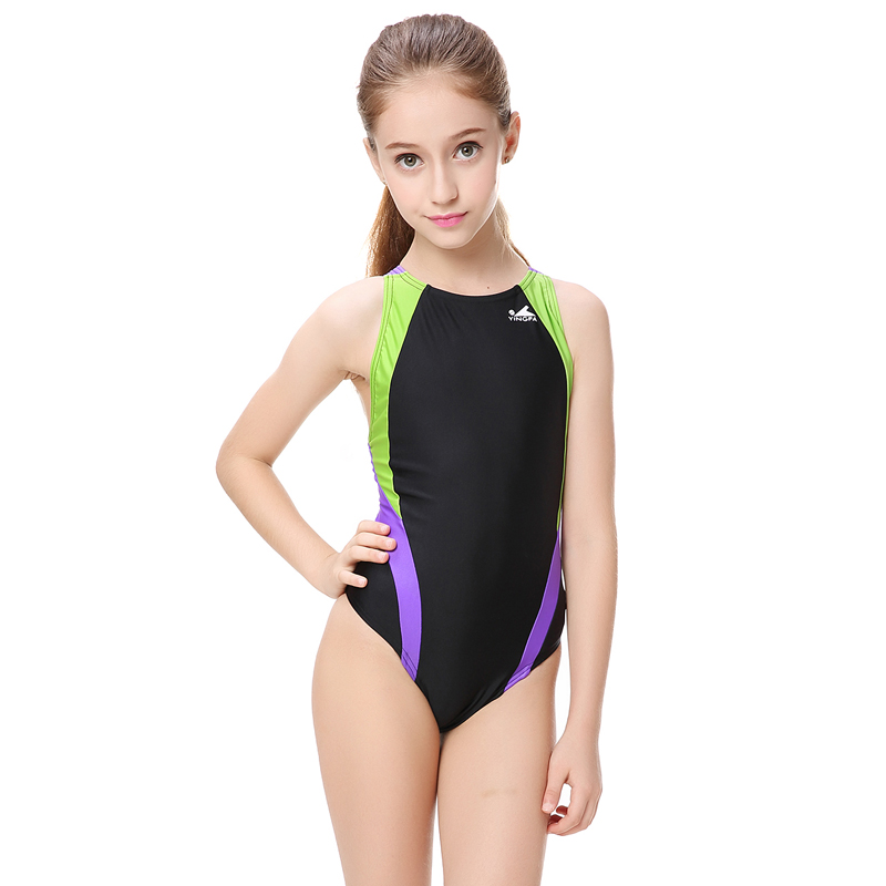 Sun protection swimwear for kids + years from Sunuva. Highly fashionable UV50+ children's UV protection including baby one piece sunsuits, rash tops, cute hats & board shorts. Protect your kids .