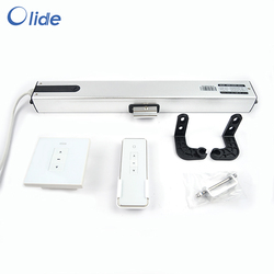 Electric Chain Window Opener/Actuator Stroke Adjustable