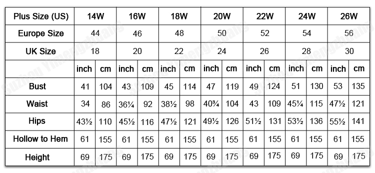 d2554502e73 Measuring Guide of Light Blue Crop Top Prom Dress High Neck Crystal Tulle  Long Party Dresses Prom Gowns ALN-42