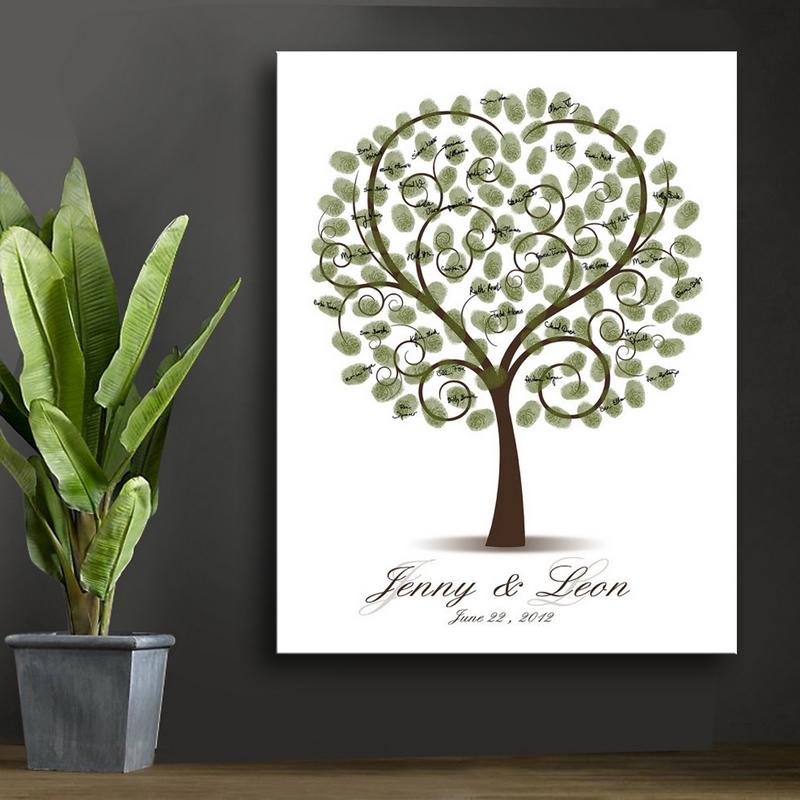 hochzeitsgeschenk buch-kaufen billighochzeitsgeschenk buch partien ... - Dekoration Baum