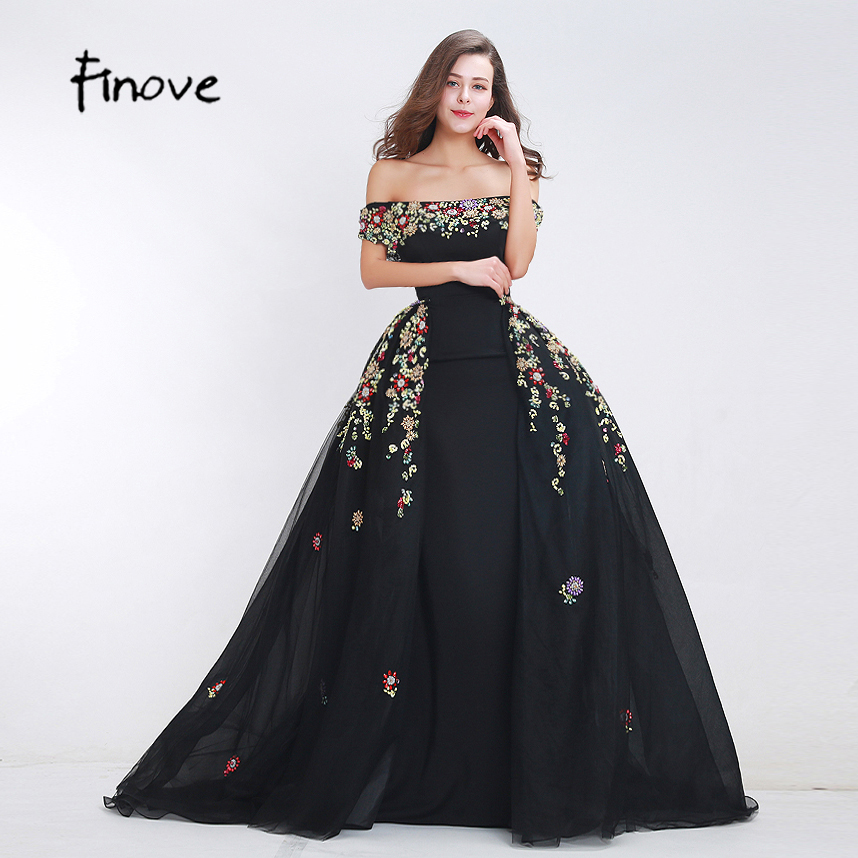 styles Prom sexy