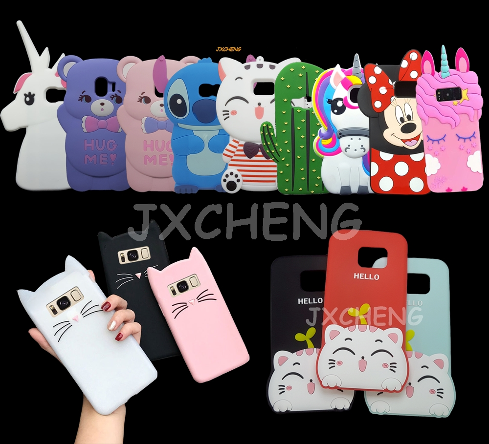 Best Top Samsung Galaxy J1 Case With Cat Near Me And Get Free Shipping 35f01n003
