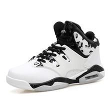 Mvp Boy Big size high quality temperament jordan retro shoe sol old skool  zx flux stan f76e41278