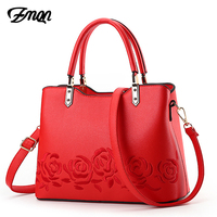 Fashion Women Luxury Bags Designer Handbags High Quality Brand Crossbody Bags For Women 2018 Chinese Embroidery