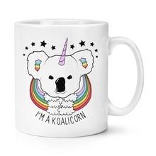 koala bear unicorn mugs beer cup coffee mug ceramic tea cups home decor novelty friend gift birthday gifts