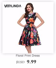 dresses_01