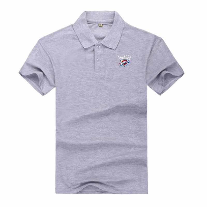 High quality   Polo   classic brand Men   Polo   Shirt 2019 Nwe Men Business Casual printing Short Sleeve breathable   poloS