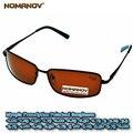 Lentes De Sol Mujer Scober = прямоугольные поляризованные солнцезащитные очки для близорукости  изготовленные на заказ  Короткие линзы без рецепта-от 1 ...