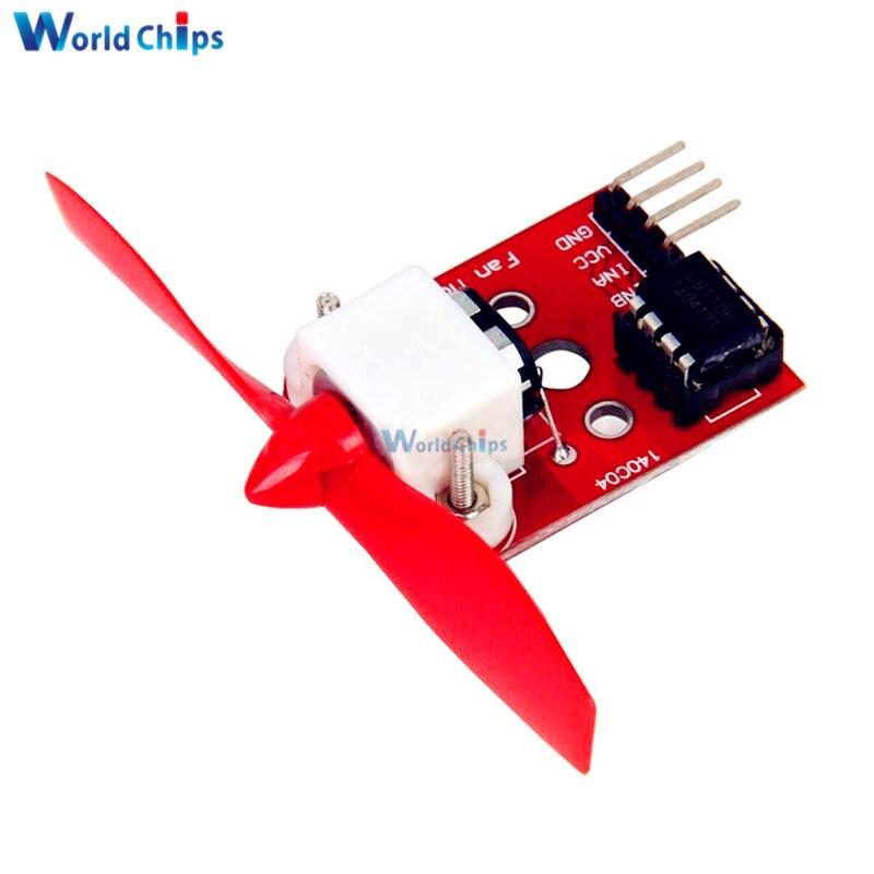 l9110-fan-module-for-font-b-arduino-b-font-robot-design-and-development-control-fan-motor-diy