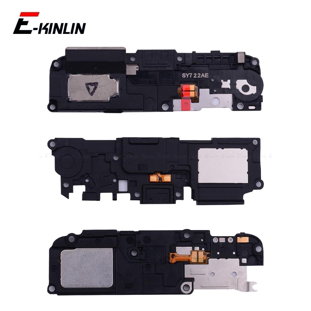 Loud Speaker Sound Buzzer For HuaWei Honor View 20 10 9 8X 8C 8 Lite Pro Loudspeaker Flex Cable Ringer Parts