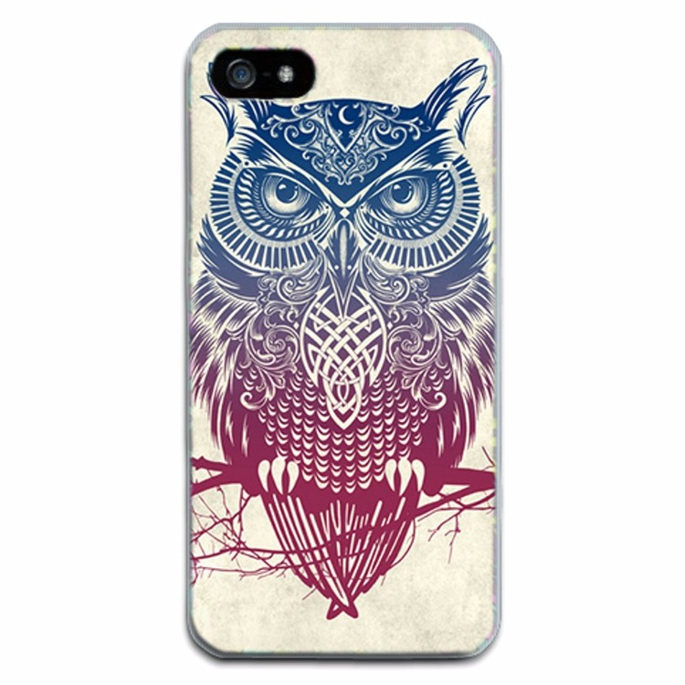 Cases For Iphone 5 5S SE6 6S 4 4S  16