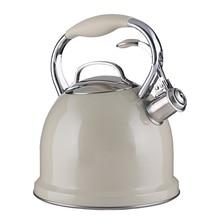 Чайник TAVOLONE, Billi, 3 л