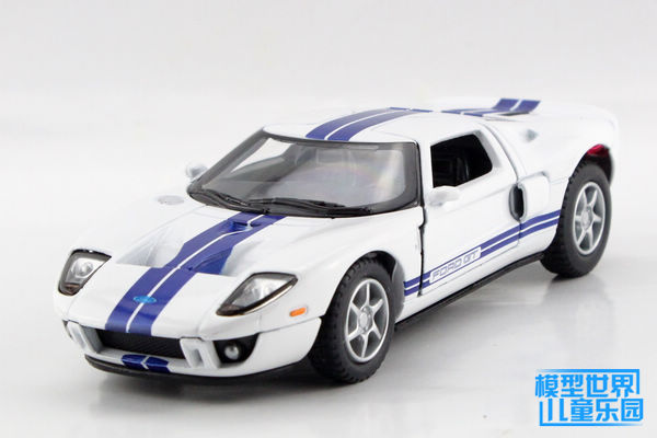 2006 ford GT (15)