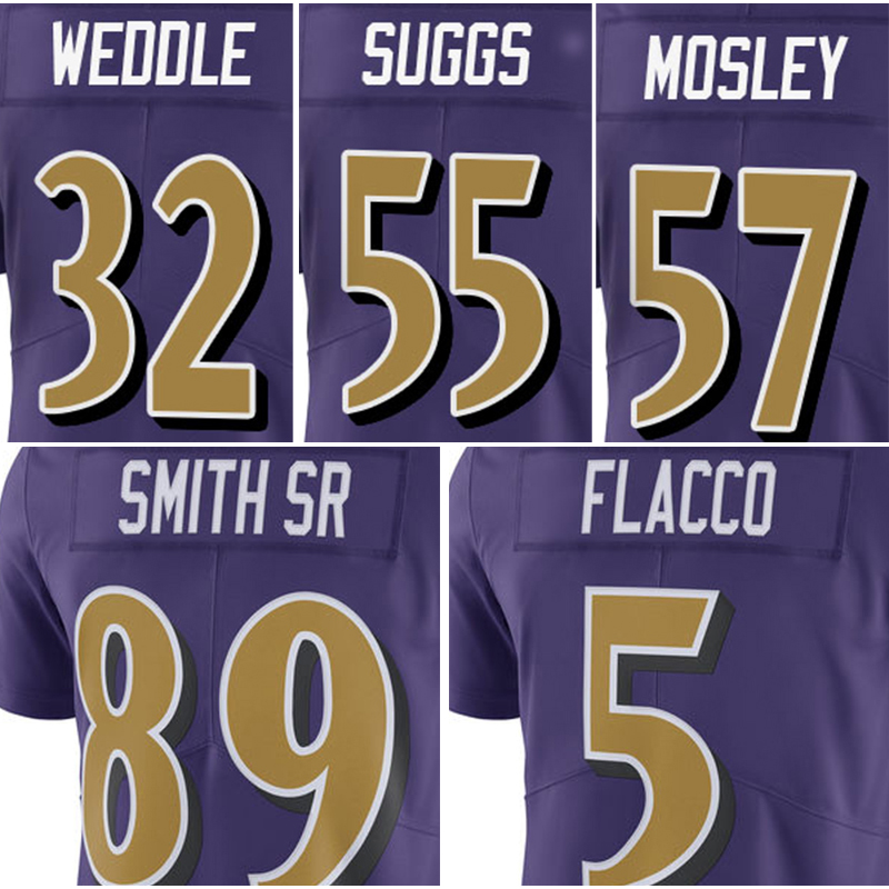 41e94838 womens nike justin tucker purple baltimore ravens color rush legend player  jersey; joe men39s joe flacco 5 c.j. mosley 57 steve smith sr youth  baltimore ...