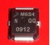 купить Freeshipping    MW6S004       MW6S004NT1 по цене 1516.91 рублей