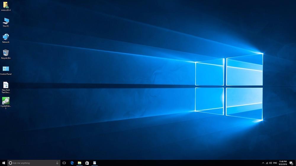 MINIX-NEO-Z83-4-Fanless-4G-RAM-Windows-10-Licensed-MINI-PC-20160923154526208