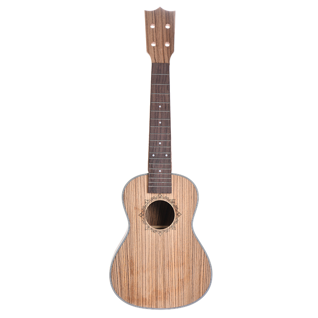 26 inch Tenor Ukulele DIY Kit
