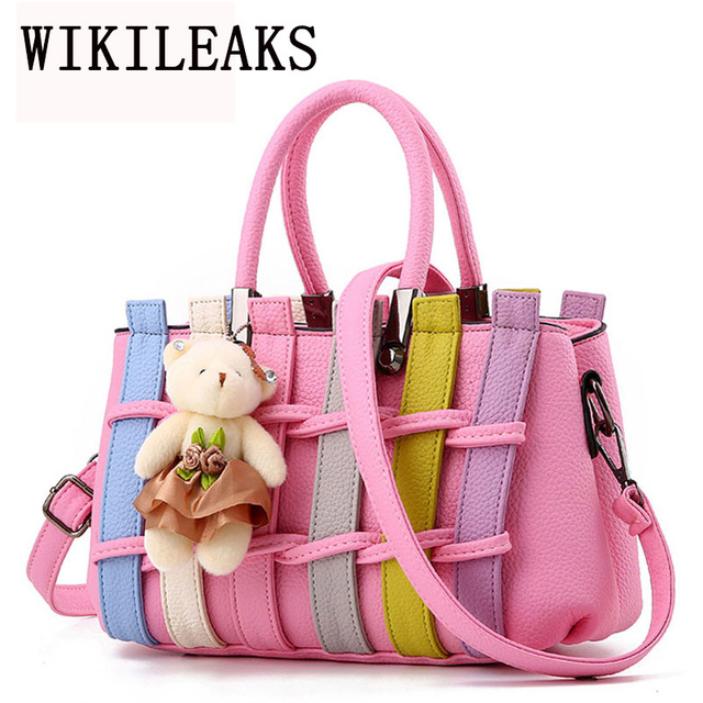 Speedy Women Shoulder Messenger Bags Luxury Handbags Women Bags Fake  Designer Inspired Hand Bag High Quality Famous Brand DB095 64948ed2633c5