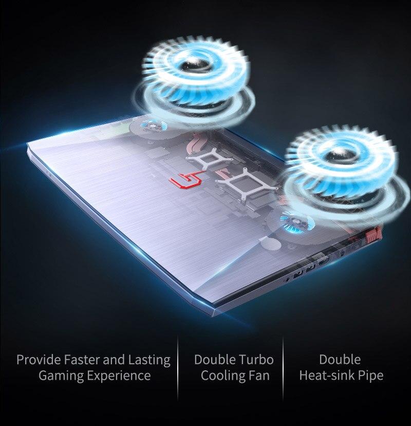 "HTB15KfBunJYBeNjy1zeq6yhzVXaR Bben Gaming G16 Notebook 15.6""computer with intel i7-7700HQ quad core NVIDIA GeForce GTX1060 16GB DDR4,M.2 256GB SSD,2TB HDD"