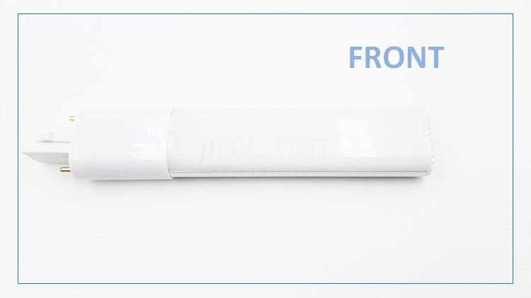 China g23 led Suppliers