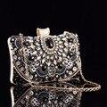 Bolsas de luxo mulheres sacos de designer bolsas feminina preto bolsas e bolsas de embreagem bolsas de luxo mulheres sacos de designer