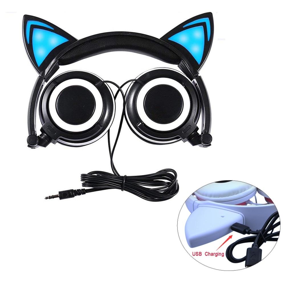 Neue Tws Unsichtbar Tragbare Mini Drahtlose Ohr Knospe Stereo Power Bank Bluetooth Kopfhörer Ohr Knospen Für Telefon Mit Ladestation Feines Handwerk