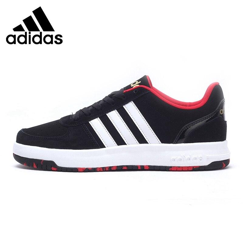 Cheap Adidas Low Cut Basketball Shoes 5c88f 5dc0a