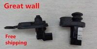 큰 벽 호버 H5 H3 도어 터치 스위치 인테리어 라이트 스위치 원래 액세서리 (2 조각 좌우) 무료 배송
