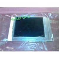 5 7 For Tektronix TDS Oscilloscope Monitor TDS210 TDS220 LM32P07 Panel Replacement LCD Screen