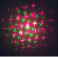 LED gloves /dancing or evening party/fashion show /Luminous LED gloves