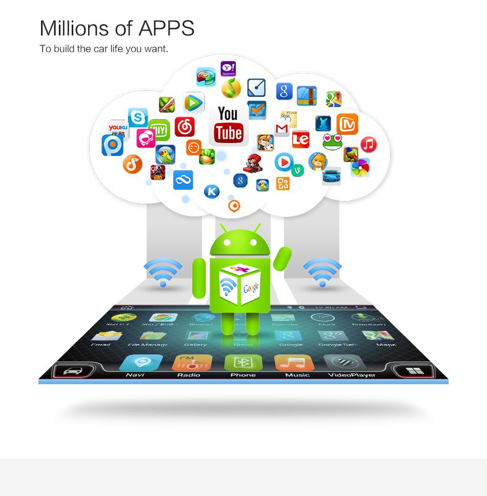 navigatie android pentru gama vw seat skoda opel audi caraudiomarket craiova