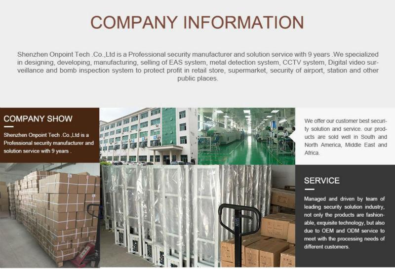 China rf tx rx Suppliers