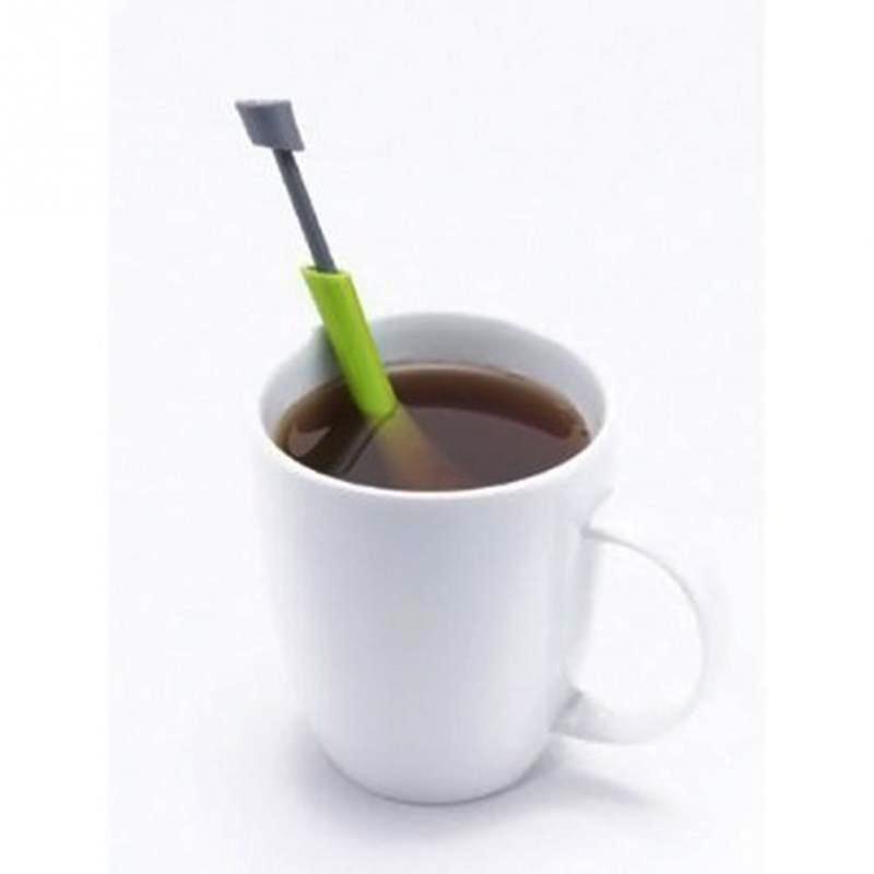 KITNEWER-Healthy-Food-Grade-Flavor-Total-Tea-Infuser-Gadget-Measure-Swirl-Steep-Stir-And-Press-Plastic (2)