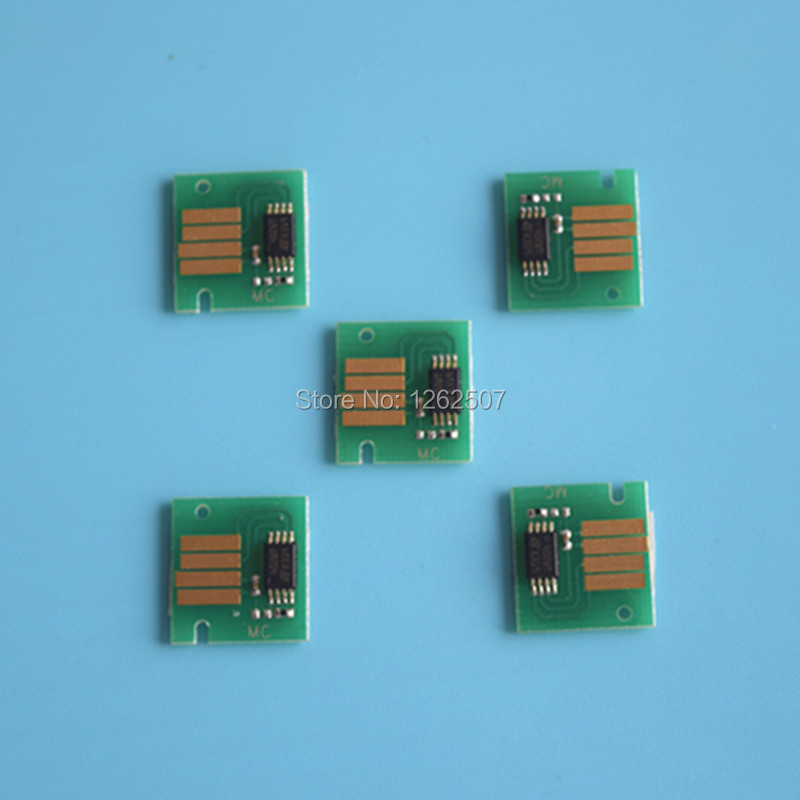 Maintenance tank chip mc08 for canon waste ink tank chip ipf series printers for canon maintenance ink tank cheap chip for canon 2pcs maintenance tank chip for epson stylus pro7710 7700 9710 9700 series printers waste ink tank compatible chip resettable