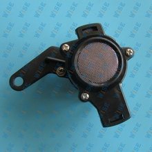 1 PCS LUBRICATING OIL PUMP ASM. FOR JUKI DDL-8500 # 229-23056