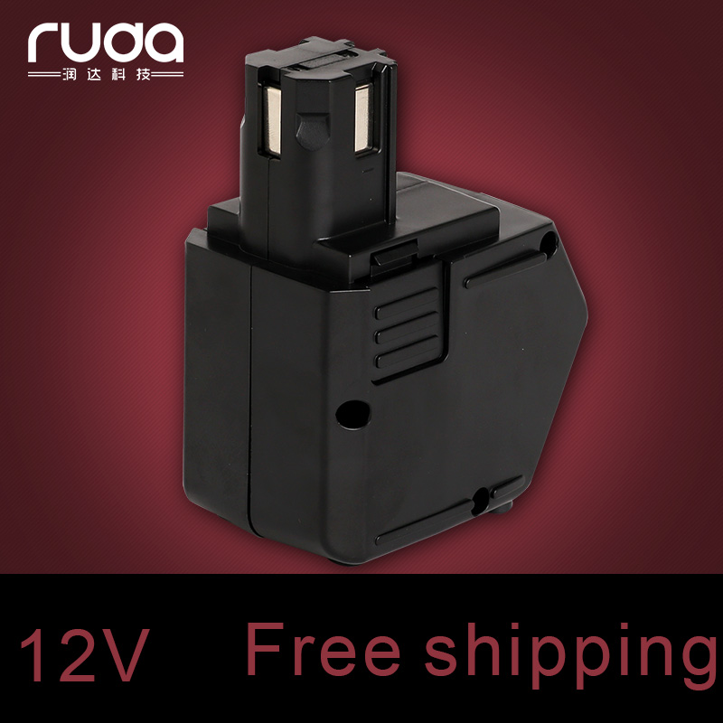 for Hilti 12V 1.3Ah Ni MH, power tool battery 00315082,00340470,SB12,SBP12 SF126,SFB121,SFB125 SFB126,SFB120 SFB125