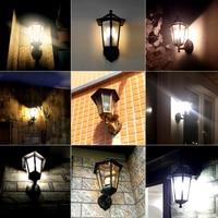 Outdoor Lamp Garden Lights led Waterproof Lighting Outdoor Wall Light Home Garden Corridors led wall Lights Waterproof lamp