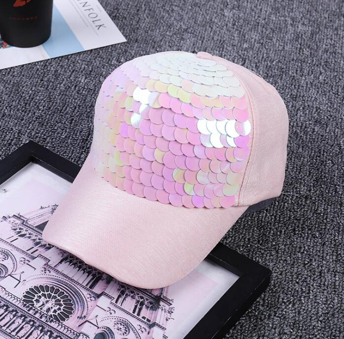 665edc125a4 ... sport fishing baseball sun hat cap women men game Plum embroidered for  girls. QQ20180424174412 QQ20180424174423 QQ20180424174428 QQ20180424174435  ...