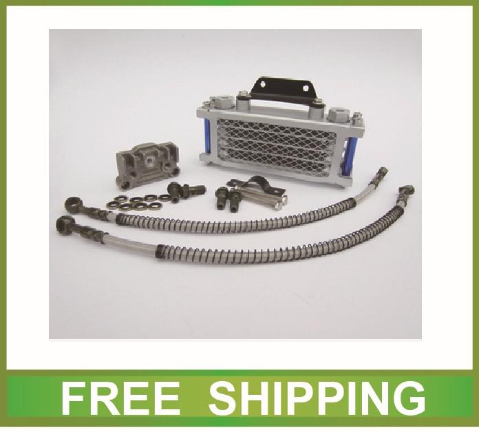 яatv parts & accessories бесплатная доставка