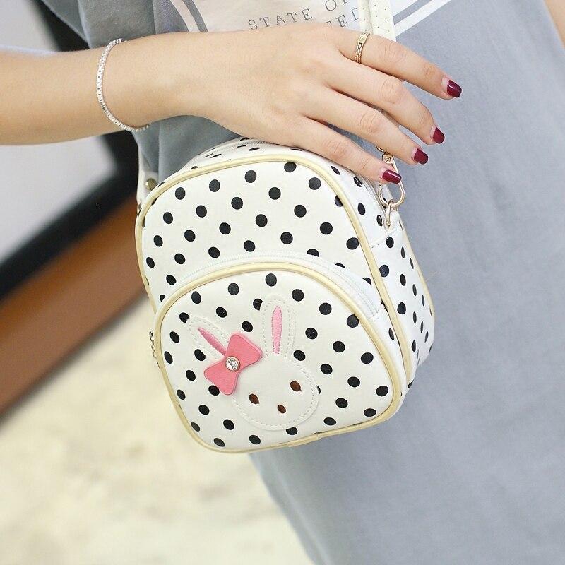 Ukqling diseñador crossbody bolsa pequeña bolsa de hombro para mujer bolsos pequ