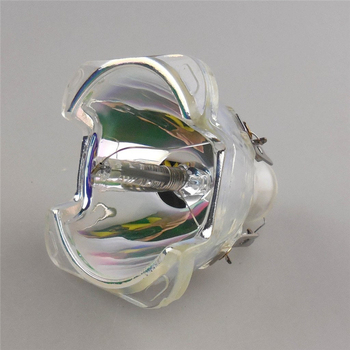 цена на POA-LMP127 Replacement Projector bare Lamp for SANYO PLC-XC50 / PLC-XC55 / PLC-XC56 / PLC-XC55W