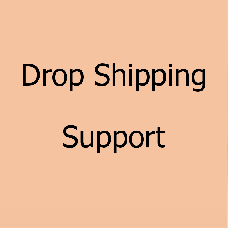 Drop Shipping Support Dropshipping Bags Drop Shipping For Wish Amazon And So On Drop Shipping To All The World